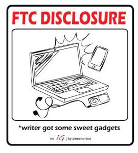 FTC_gadgets
