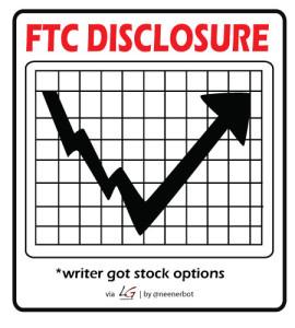 FTC_stocks