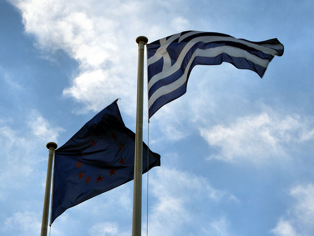 The Greek Crisis : What you need to know