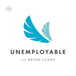 Unemployable Podcast