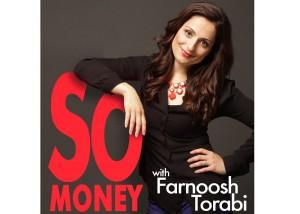 farnoosh_so_money podcast