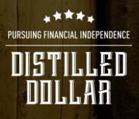 Distilled Dollar